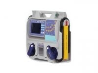 Дефибриллятор-монитор Defi-Monitor DM 30